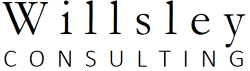 Willsley Consulting